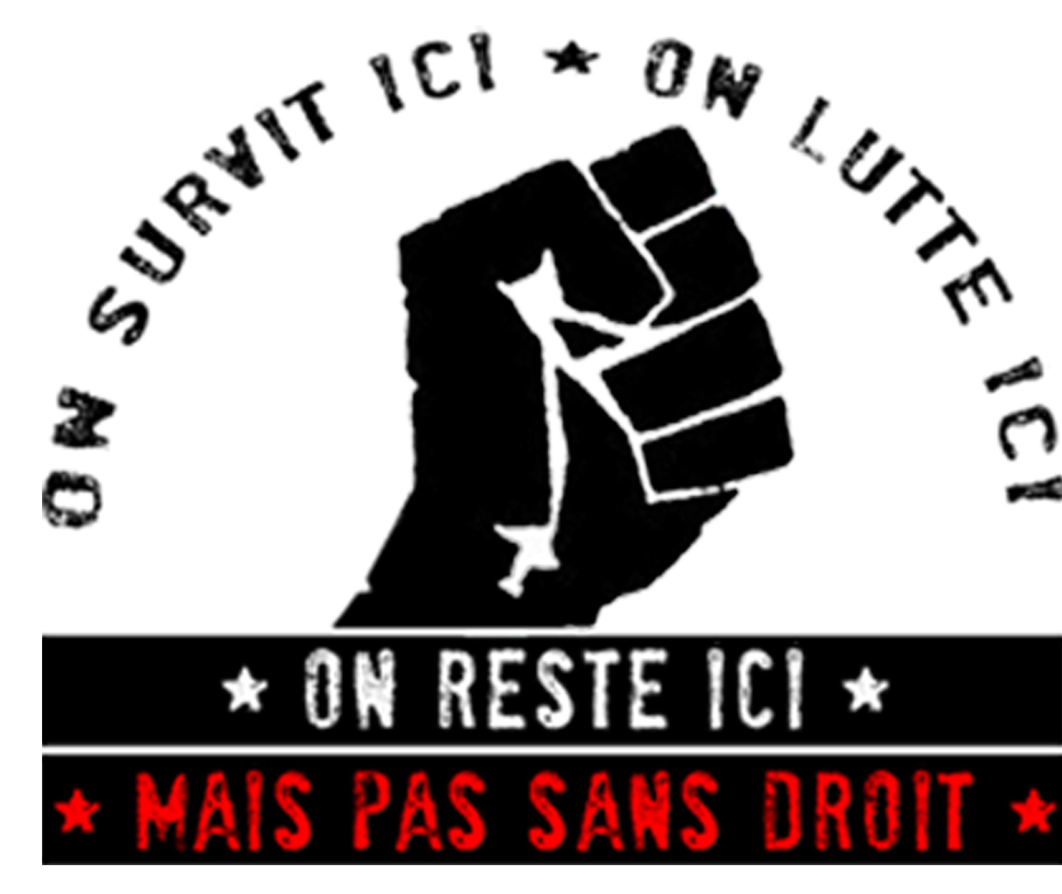 http://spbelgique.files.wordpress.com/2012/04/2.png