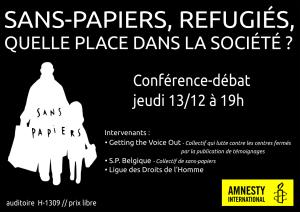 2012_decembre_affiche_sans_pap_conference_debat_sans_temoin