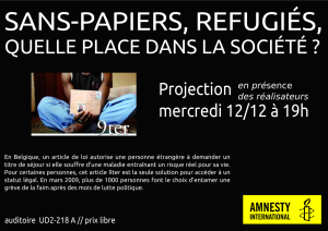 2012_decembre_affiche_sans_pap_projection