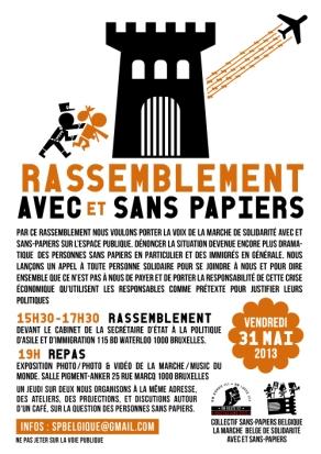 Affiche_RassembleSansPapier