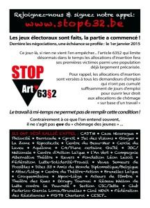 140830-Flyer-STOP-Fr-Recto-Vectoriel